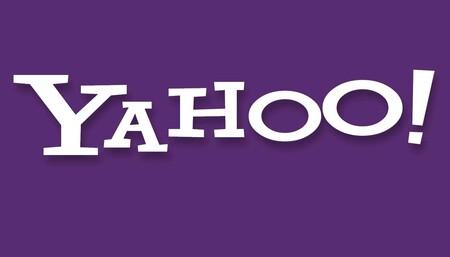 El adiós a Yahoo Respuestas