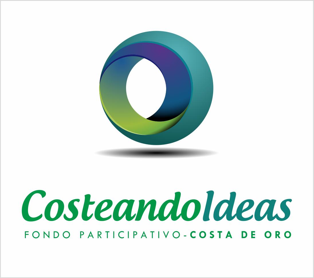 Costeando ideas 2021
