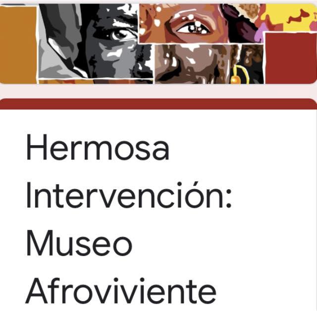 Museo Afroviviente: vida y obra de 12 mujeres negras del continente que marcaron historia