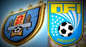 Nuevos intentos de integración en el fútbol uruguayo. La integración AUF-OFI debería ser la oportunidad para un proyecto de fútbol nacional sólido y con distintos niveles de exigencia para los clubes.