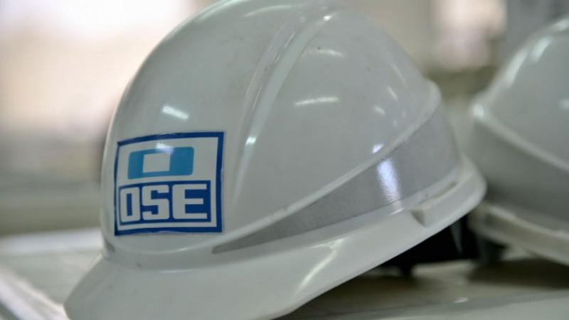 La Federación de funcionarios de OSE entró en conflicto