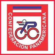 Uruguay será sede del Panamericano 2022.