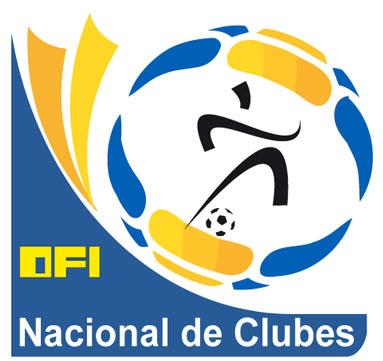 Vuelve #CopaOFI, Juanicó recibirá a Universal y así llegan ambos al debut.