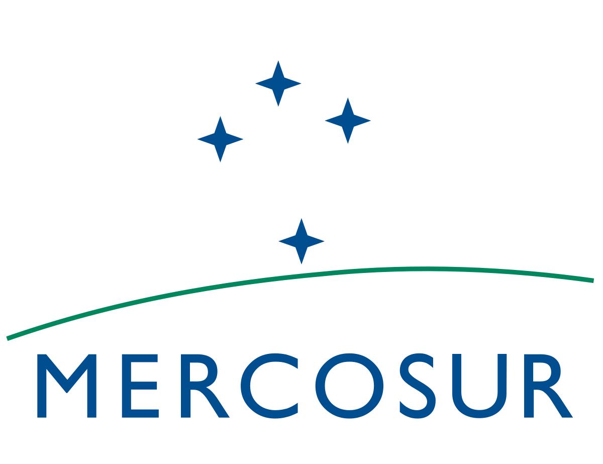 Repercusiones en el MERCOSUR sobre el TLC con China