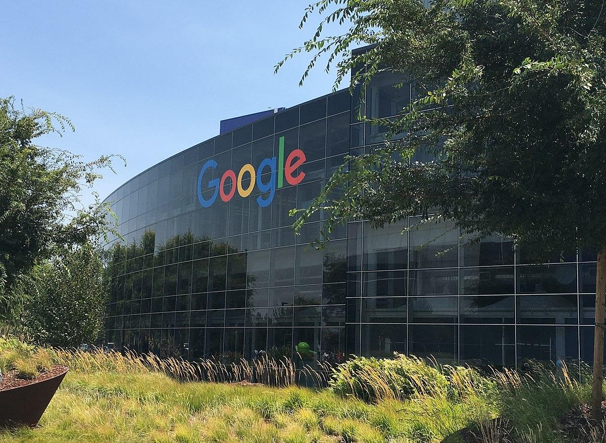 23 años de Google: la historia de algo más que un buscador