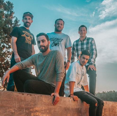 La banda Rever pasó por De Cerca