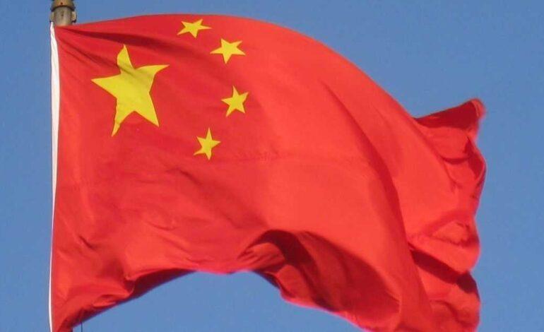 ¿Qué implica un posible TLC con China?